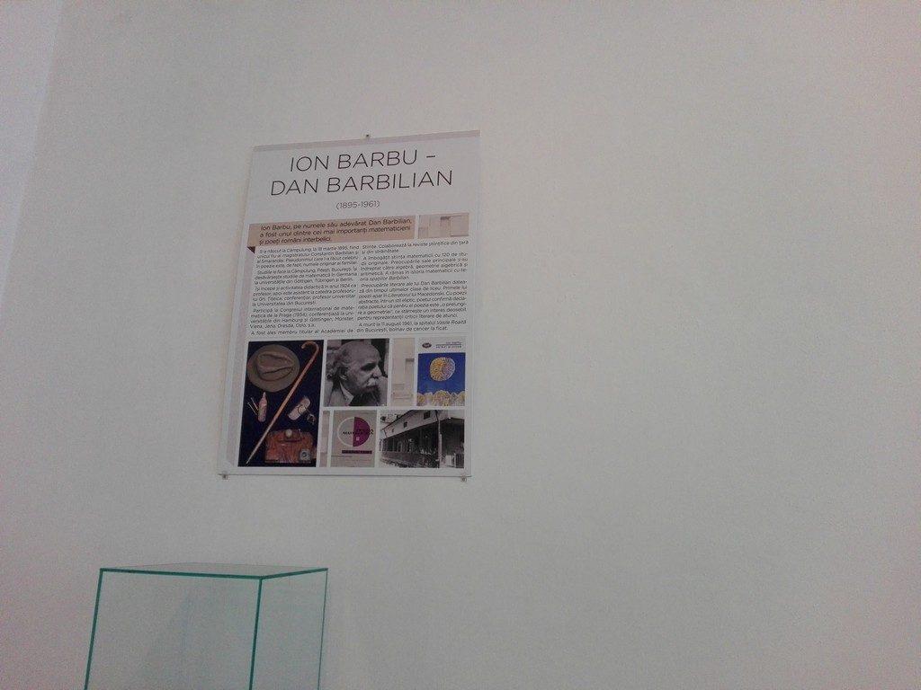 Muzeul de istorie Campulung, cladiri istorice Romania