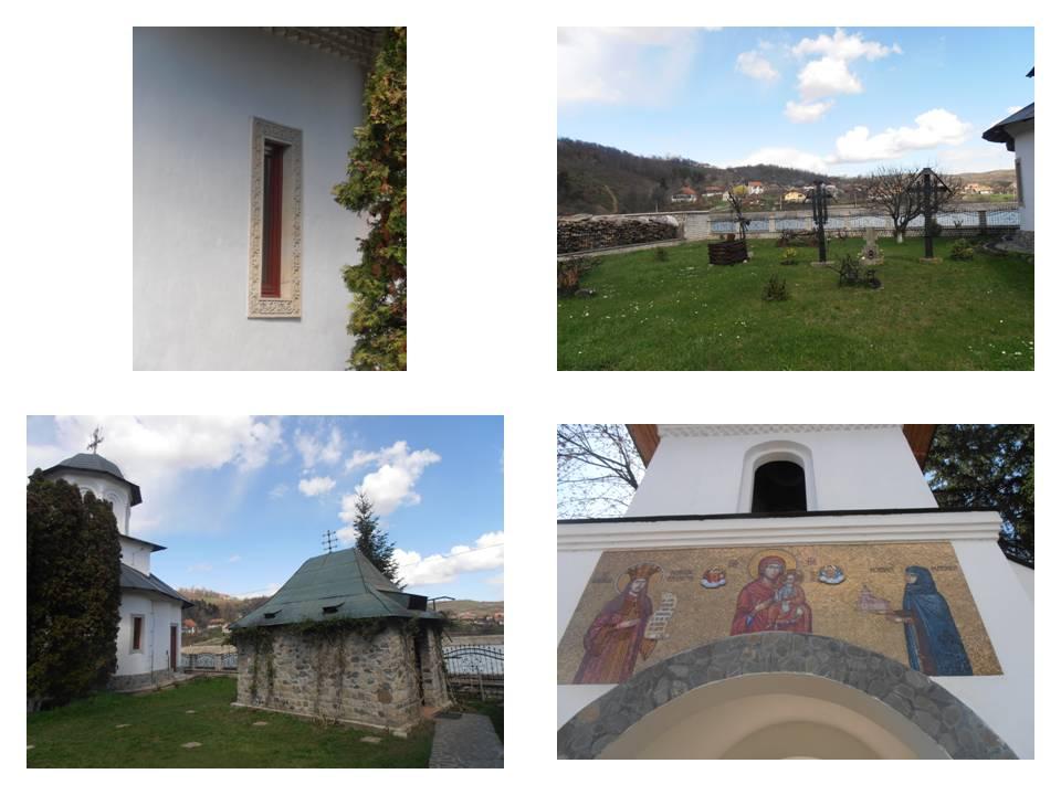 Manastirea Ostrov (2)