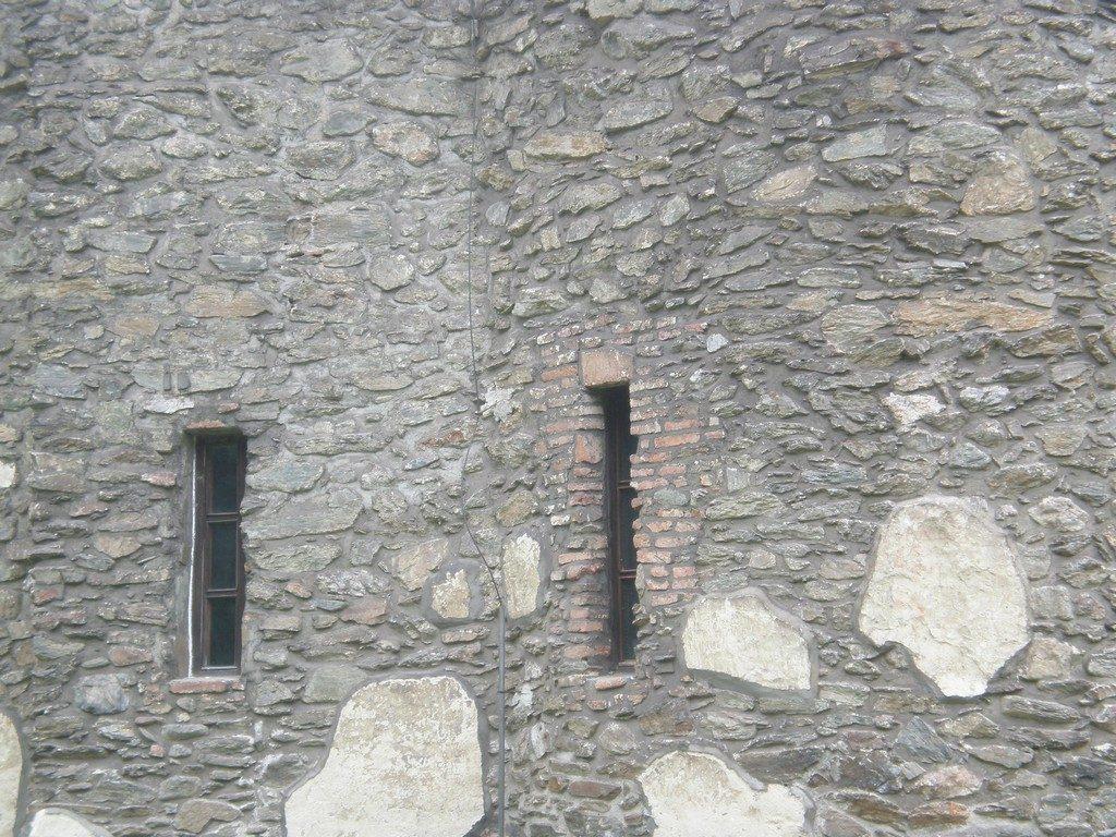 Manastirea Prislop, Arsenie Boca , obiective turistice Hunedoara, Romania, concediu, infoturist