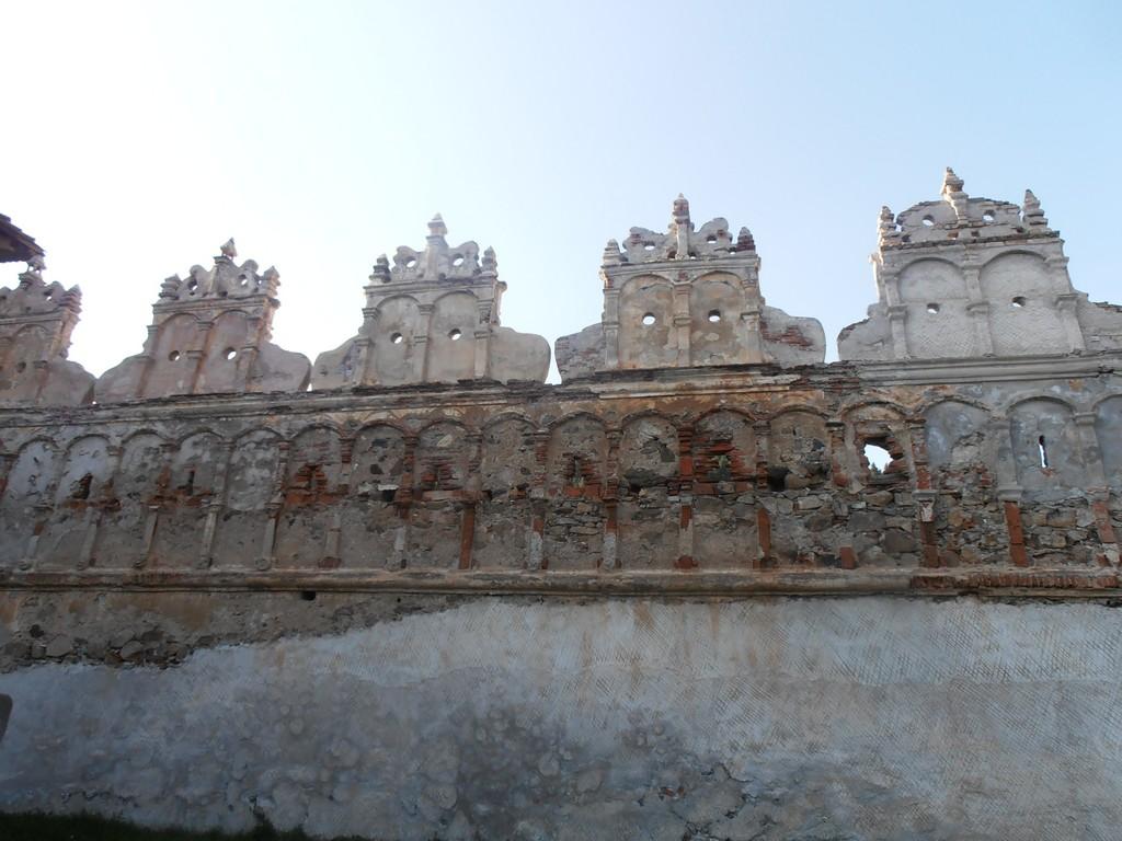 Castelul lui Lazar (5)