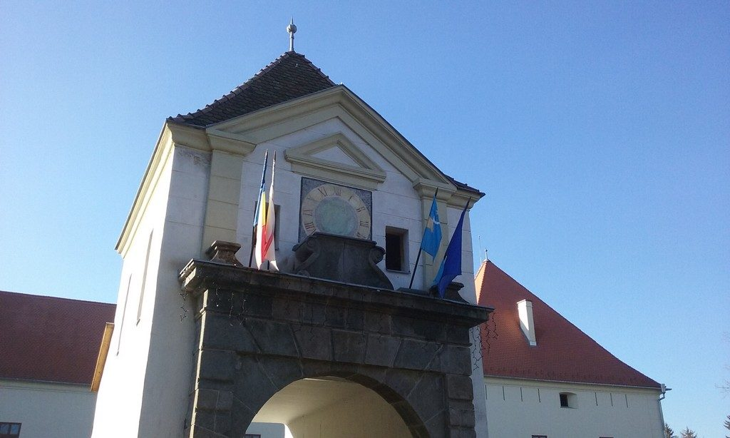 Cetatea Miko, Miercurea Ciuc (62)