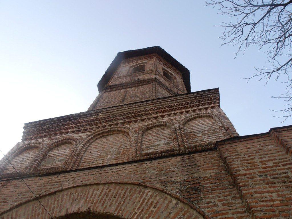 Casa Domneasca de la Brebu, Obiective turistice in Prahova, Valea Prahovei, Sava Hentia, Nicolae Grigorescu
