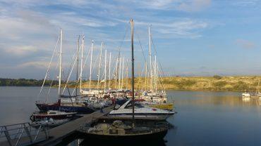 Limanu, Marea Neagra, info turistice, obiective turistice Constanta, marina, ambarcatiuni de inchiriat, teambuilding, croaziera, regata