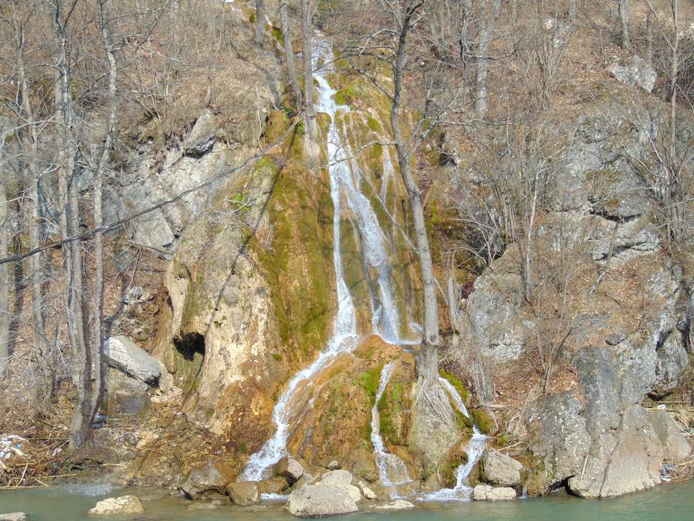 Cascada Sipote (2)
