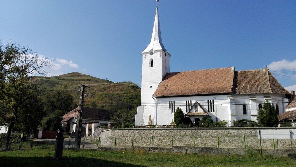 biserica-reformata-sangeorgiu-de-padure-3