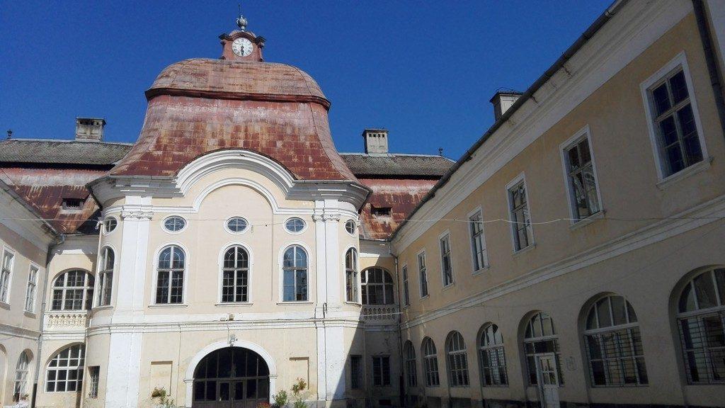 castelul-teleky-gornesti-16