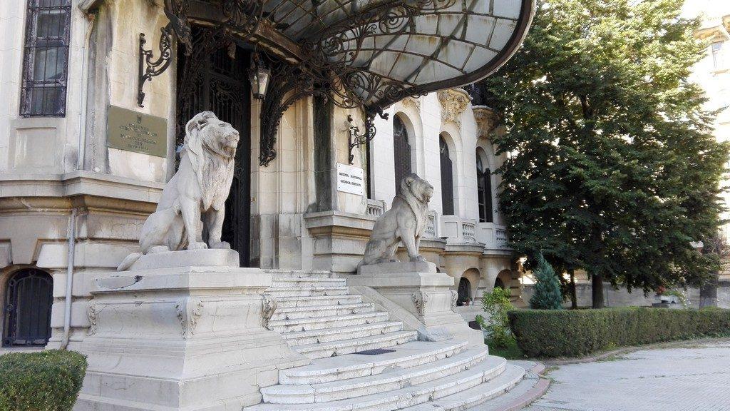 palatul-cantacuzino-muzeul-george-enescu-1