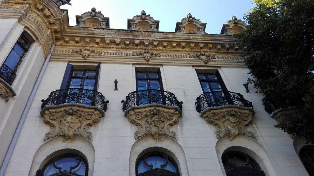palatul-cantacuzino-muzeul-george-enescu-10