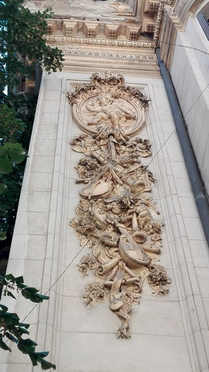 palatul-cantacuzino-muzeul-george-enescu-14