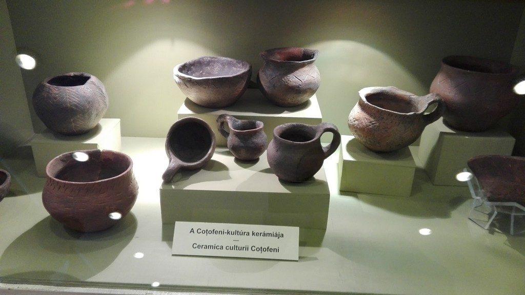 Cultura Cotofeni