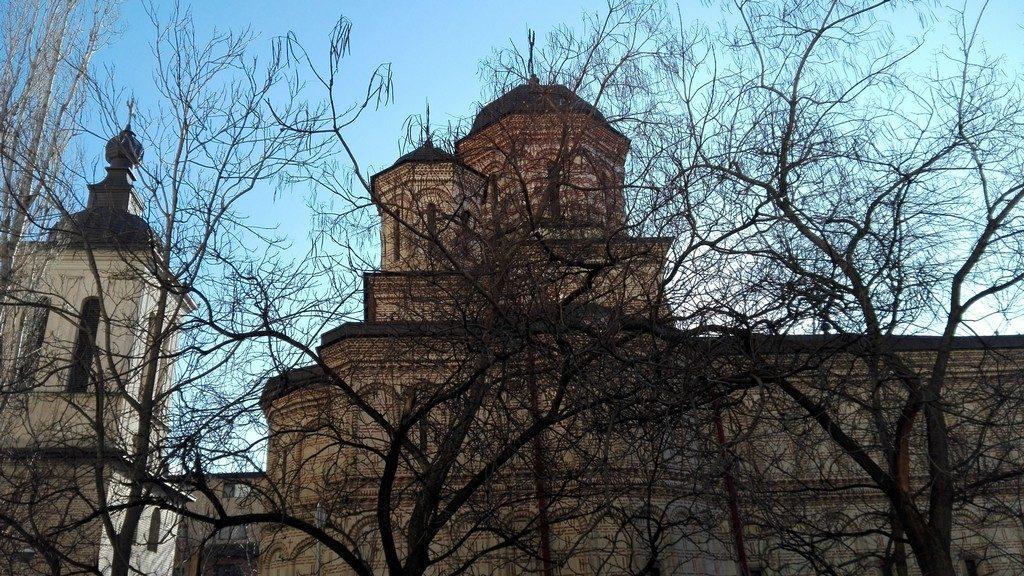 biserica-mihai-voda-bucuresti-obiective-turistice-36