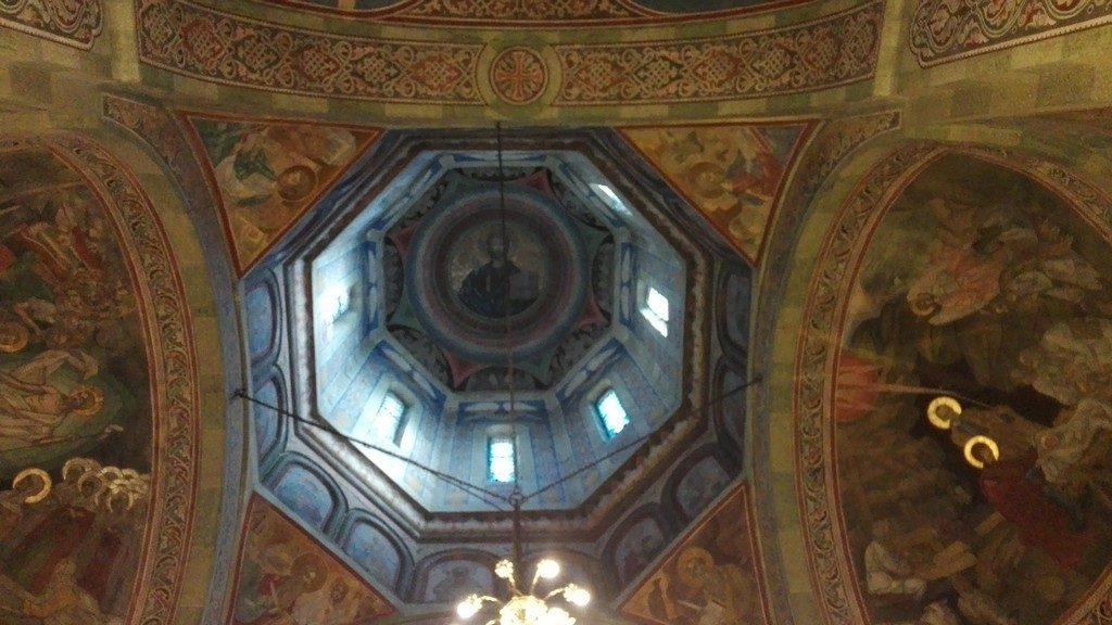 biserica-mihai-voda-bucuresti-obiective-turistice-12