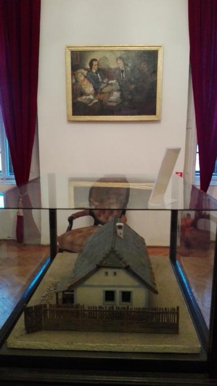 casa-memoriala-ion-slavici-si-montia-conacul-bohus-15