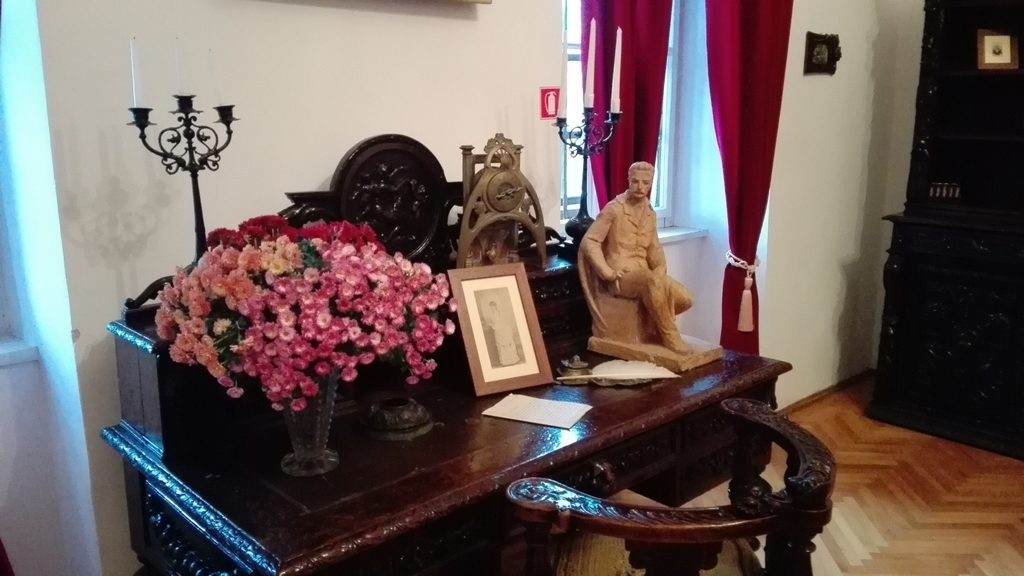 casa-memoriala-ion-slavici-si-montia-conacul-bohus-18