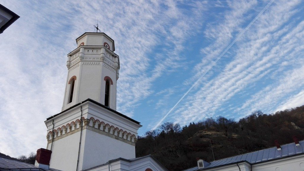 manastirea-bistrita-judetul-valcea-39