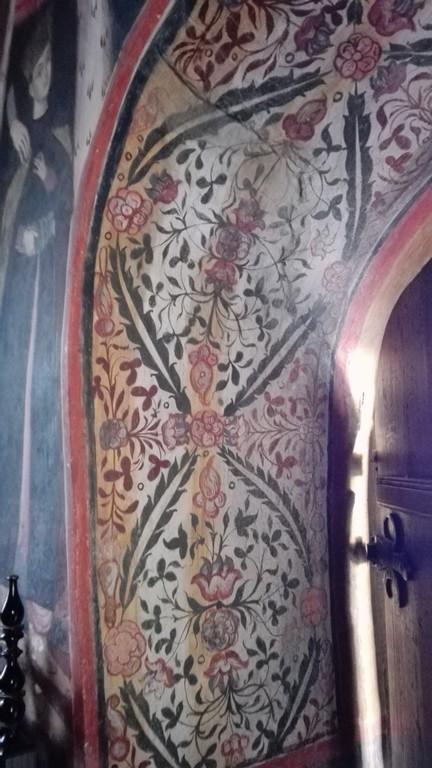 manastirea-surpatele-48