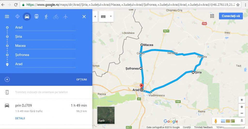obiective-turistice-in-jurul-aradului-siria-macea-sofronea