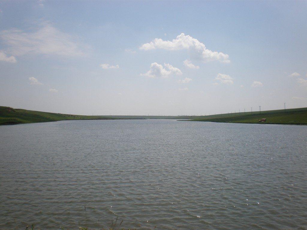 La-pescuit-Silistea-Manastirea-Gurbanesti-Valea-Argovei-Sarulesti-1.jpg