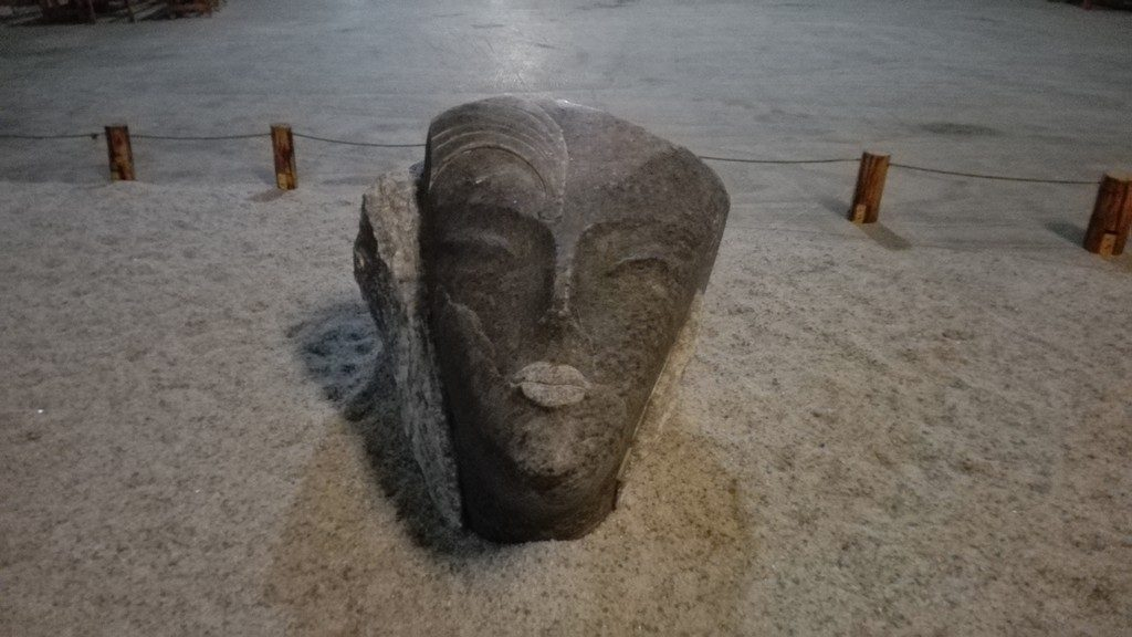 Salina Ocnele Mari, turism Ramnicu Valcea (3)