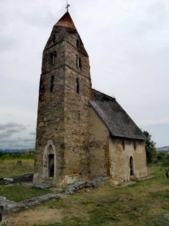 Cascada Lolaia, Biserica Strei, Cetatea Malaiesti, obiective turistice Hateg, Hunedoara, Romania,infoturism, Retezat (45)