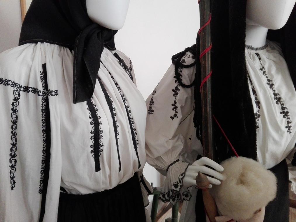 Muzeul de istorie Blaj, obiective turistice Alba, obiective turistice Romania