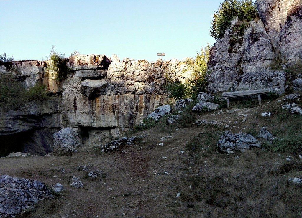 Podul lui Dumnezeu, obiective turistice Romania (18)1