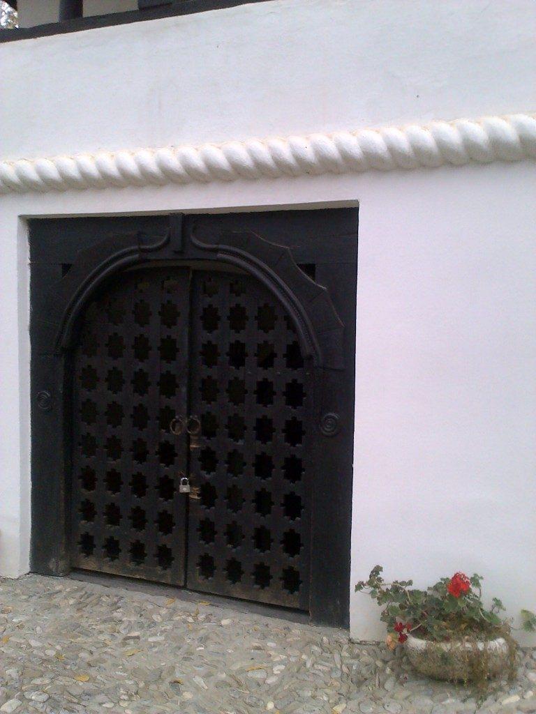 Conacul Bellu Mizil, Obiective turistice, muzeu
