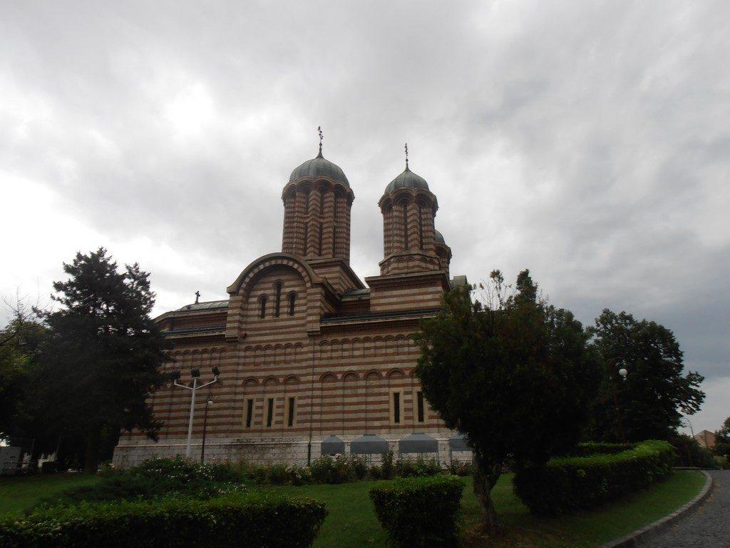 obiective turistice Craaiova, Dolj, Romania