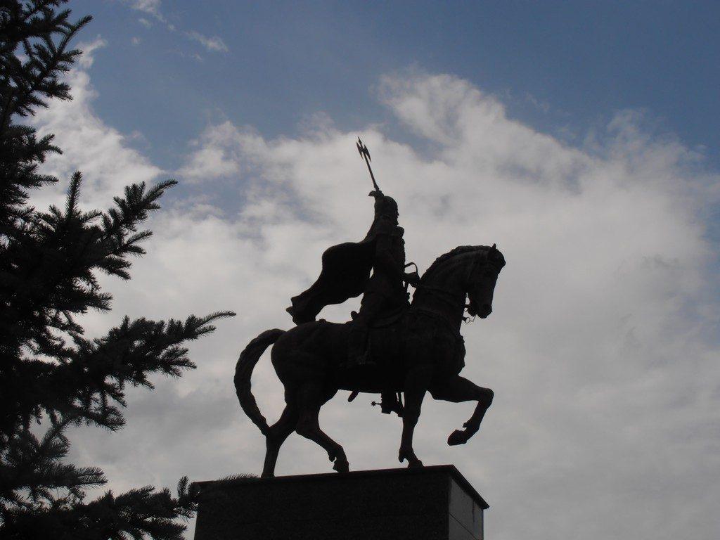 Top atractii turistice Dolj, obiective turistice Romania