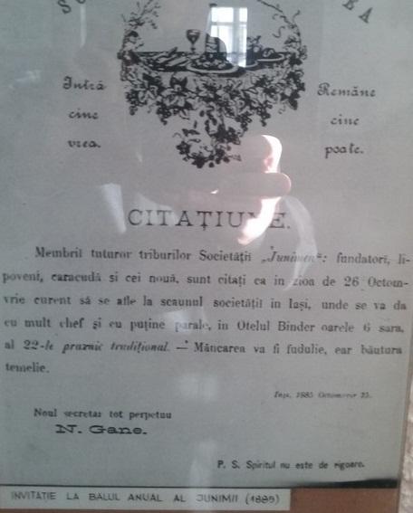 I.L-Caragiale-Casa-Memoriala-Haimanale-Margineni-Dambovita