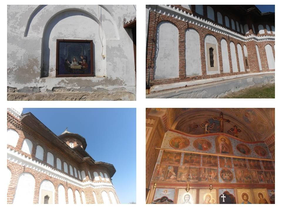 Manastirea Jitianu (4)