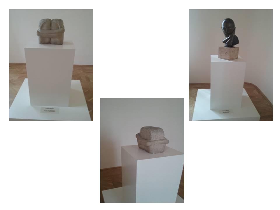 Muzeul de arta Craiova (2), Muzeul de arta Craiova (1), atractii turistice Dolj, obiective turistice Romania