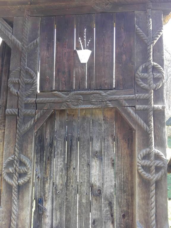 Muzeul satului Sibiu, Astra, obiective turistice Romania (38)