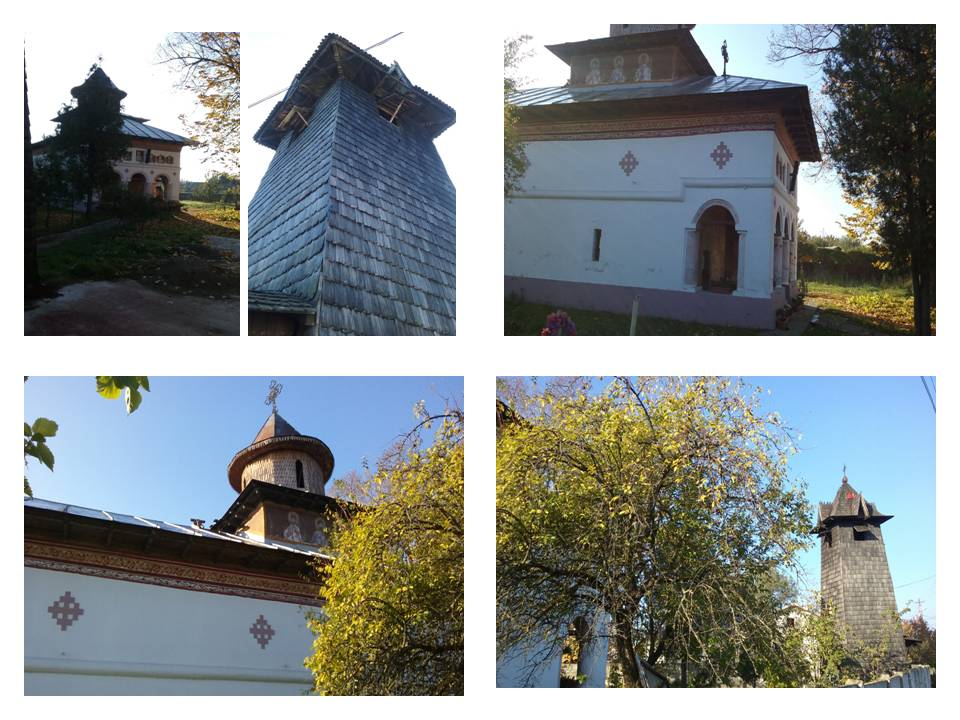 Biserica Baltita (1)