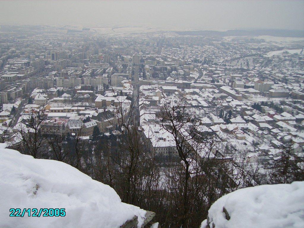 Cetatea Devei, Infoturism, Deva , Hunedoara, Muzeul de arta, obiective turistice Romania