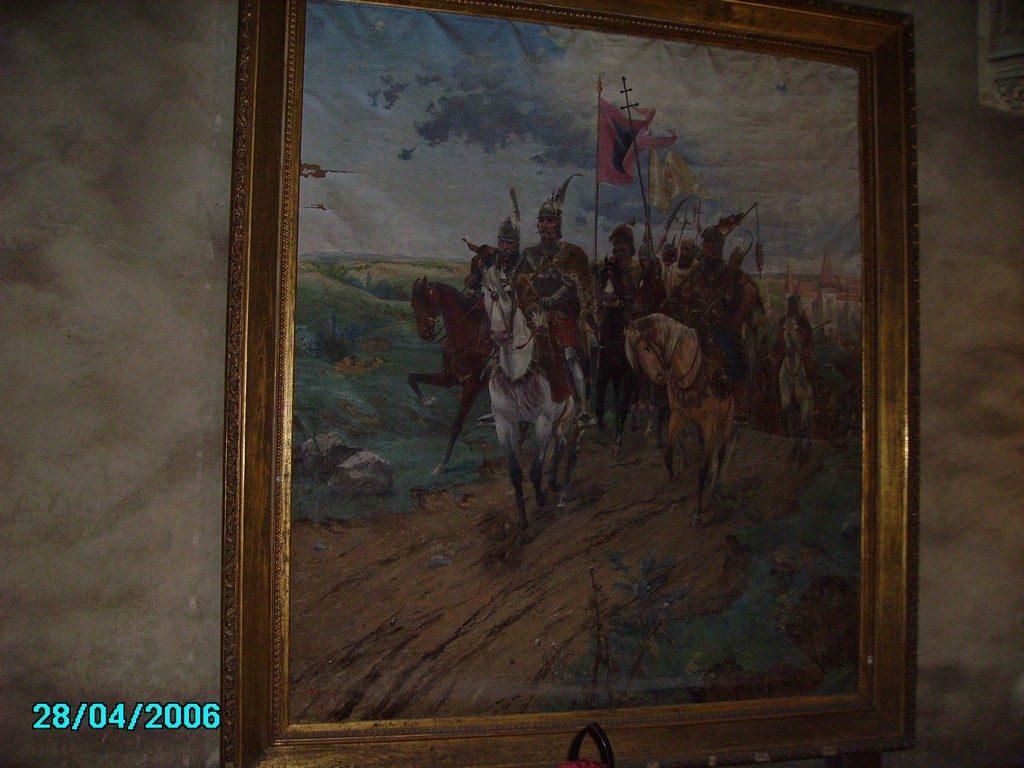 Infoturism, Castelul Huniazilor, Corvinilor, obiective turistice in Transilvania, top atractii turistice Romania