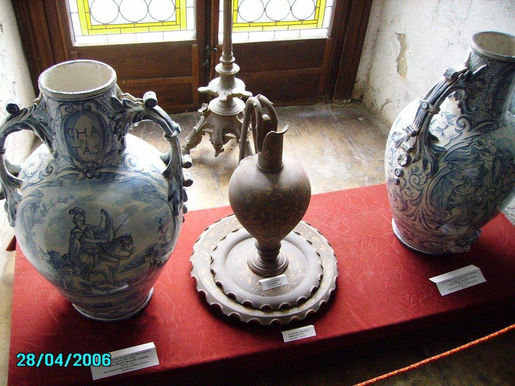Infoturism, Castelul Huniazilor, Corvinilor, obiective turistice Romania, top atractii Transilvania, judetul hunedoara