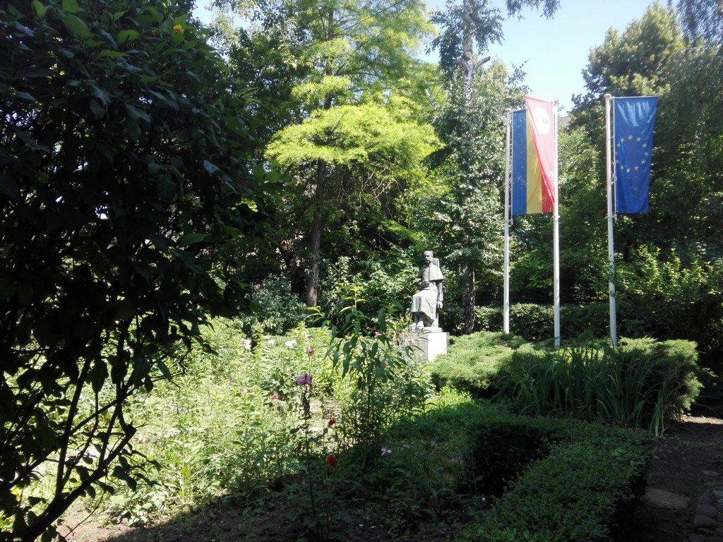 casa melik muzeul theodor pallady obiective turistice Bucuresti, romania, arhitectura, pictura (3)2