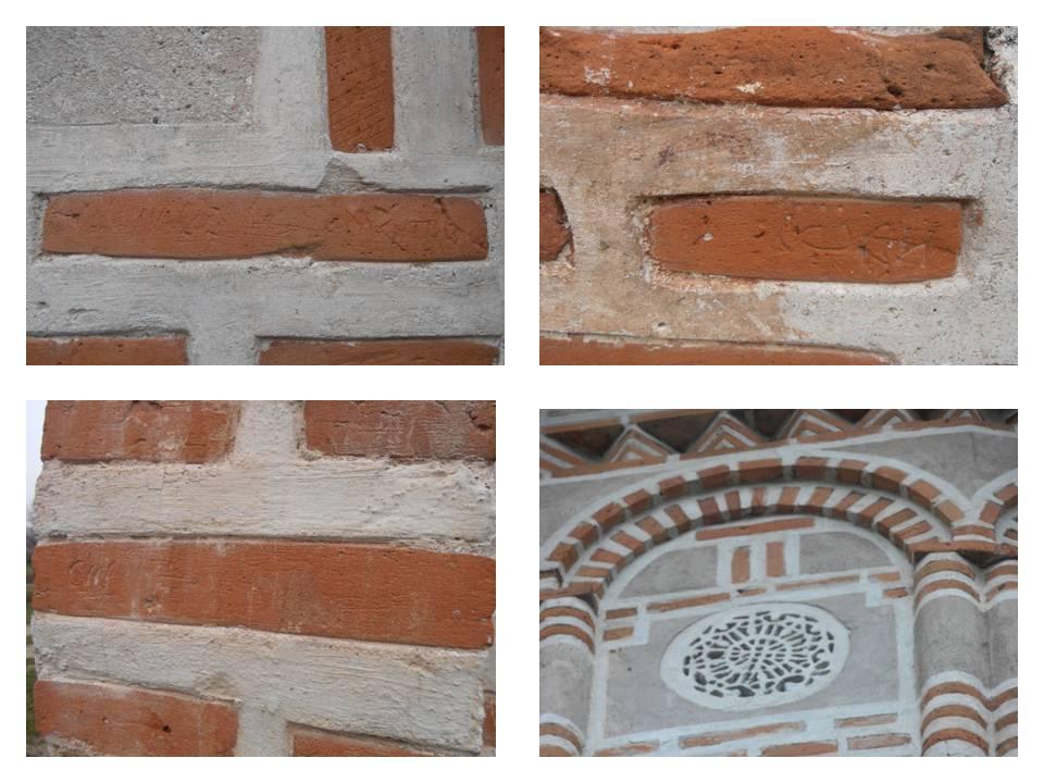 Manastirea Tutana, obiective turistice Arges, Romania
