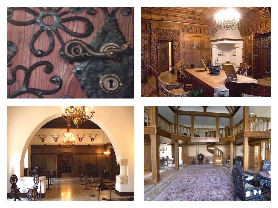 Palatul Cotroceni (3)