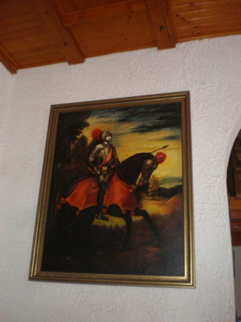 Obiective turistice in Transilvania, Biertan biserica fortificata