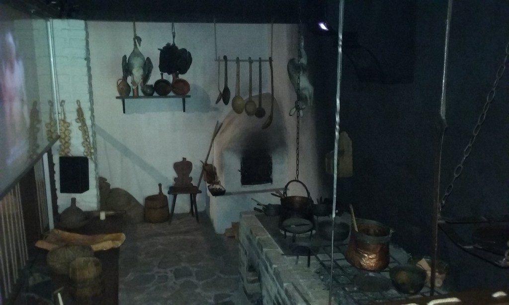 Muzeului Secuiesc al Ciucului, Cetatea Miko, Miercurea Ciuc, obiective turistice secuime, Covasna, Romania, Transilvania