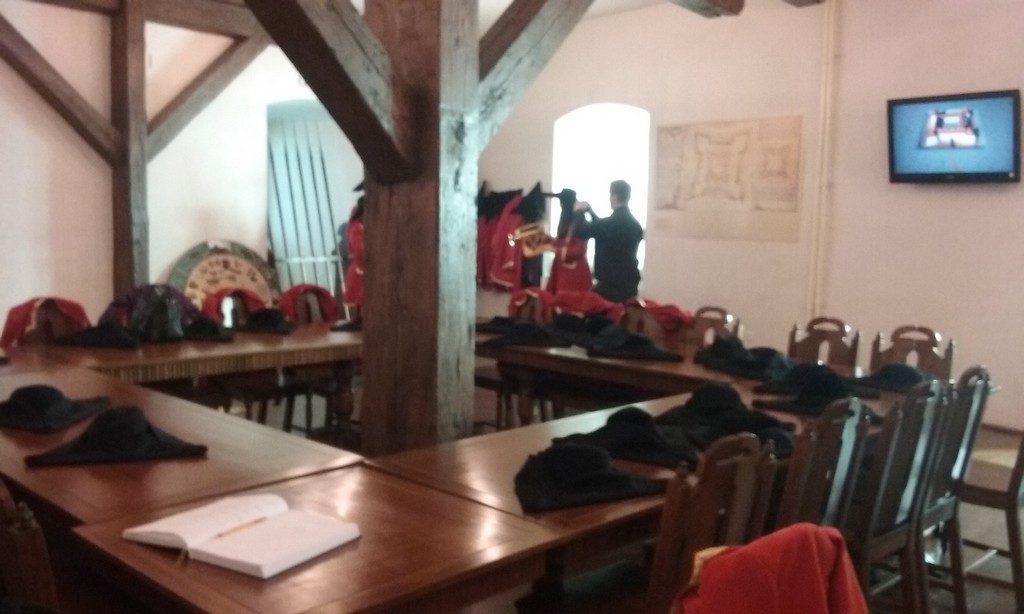 Muzeului Secuiesc al Ciucului, Cetatea Miko, Miercurea Ciuc, obiective turistice secuime, Covasna, Romania, TransilvaniaMuzeului Secuiesc al Ciucului, Cetatea Miko, Miercurea Ciuc, obiective turistice secuime, Covasna, Romania, Transilvania