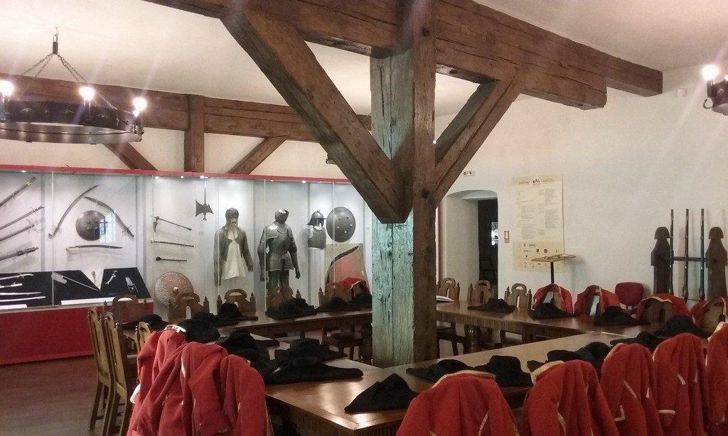 Cetatea Miko, Miercurea Ciuc (93)