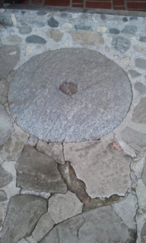 Complexul muzeal Maldaresti, Cula Greceanu, Malder, Maldarescu, I.G. Duca, obiective turistice Horezu, infoturism