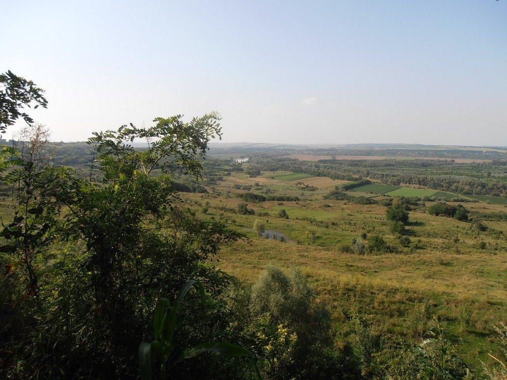 traseu in Bucovina, valea Prutului, obiective turistice Moldova, Romania