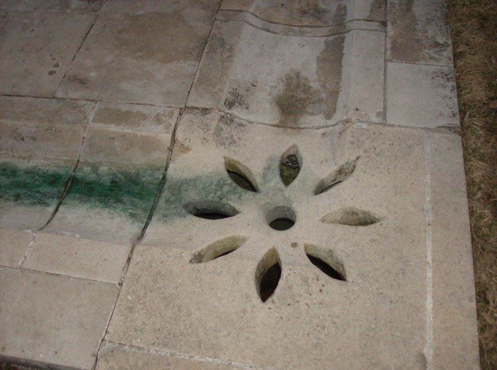 Manastirea Hurez, Horezu, obiective turistice Gorj, Romania, Unesco