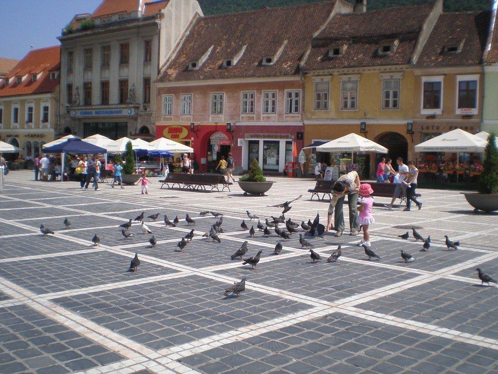 Obiective turistice in Brasov (10)