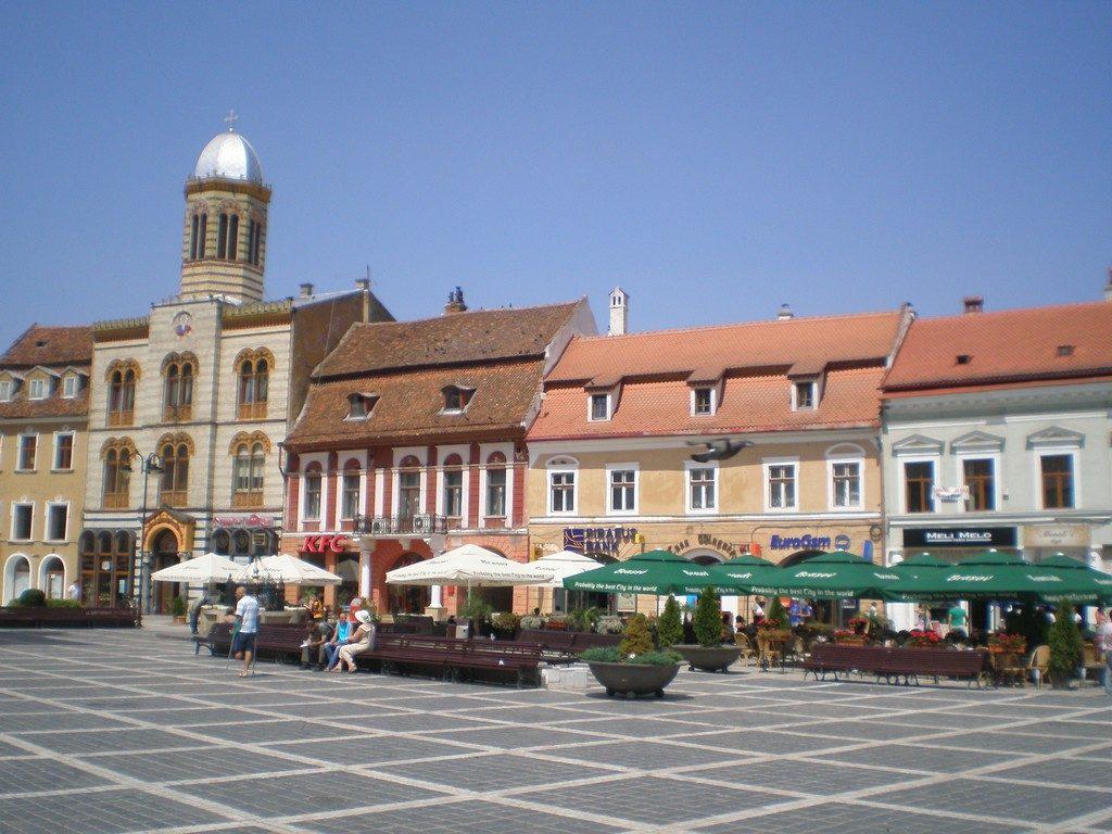 Obiective turistice in Brasov (11)