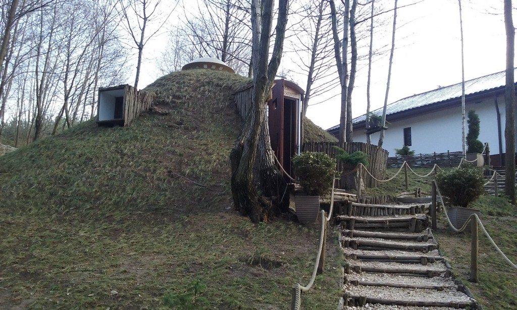 Sinca Veche, Sinca Noua, Obiective turistice in jurul Brasovului